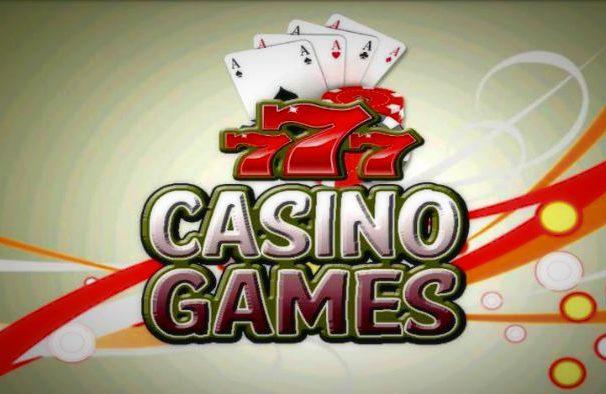 Www easy casino whats a unit sports gambling