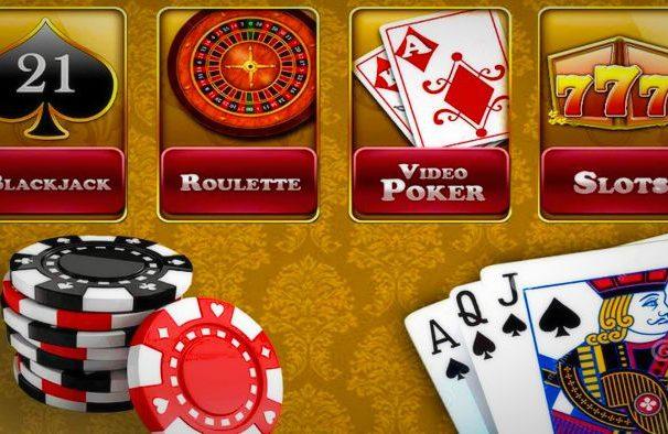 Www easy casino casino marketing strategy pdf